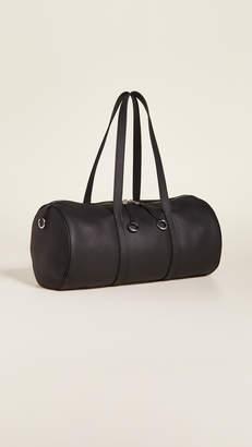 Simon Miller Leather Tool Kit Bag