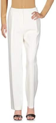 IRO Casual trouser