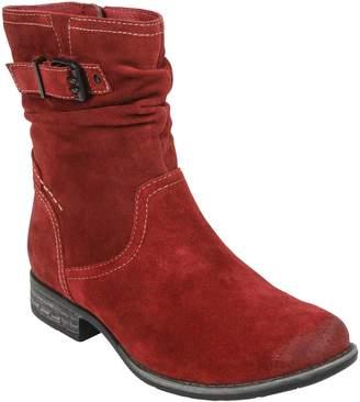 Earth R) Beaufort Boot