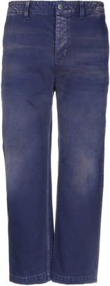 PRPS Denim pants - Item 42733217PE