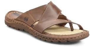 Børn 'Sorja' Leather Sandal