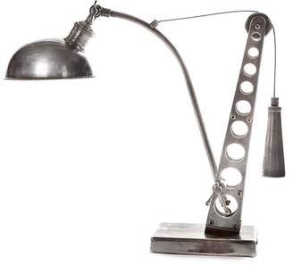 Emac & Lawton Bolton Desk Lamp