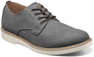 Florsheim Supacash Oxford - Men's