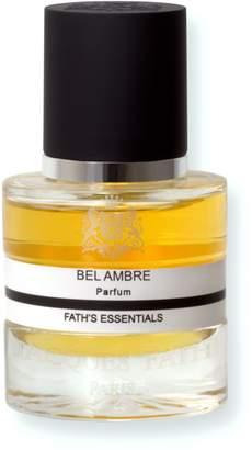 Jacques Fath Bel Ambre Eau de Parfum - 50ml