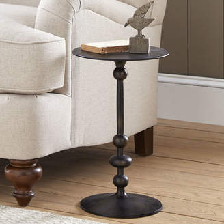 Birch Lane Efron Martini End Table