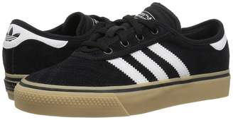 adidas Skateboarding Adi-Ease Premiere Men's Skate Shoes
