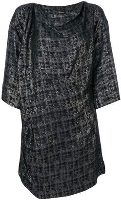 Vivienne Westwood (ヴィヴィアン ウエストウッド) - Vivienne Westwood Anglomania ドレープドレス