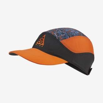 bdcf0fd3a Nike Orange Women's Hats - ShopStyle