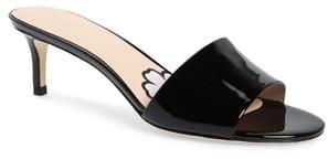 Kate Spade Savvi Slide Sandal