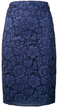 Shopstyle Pencil Skirt Shopstyle Skirt Australia Lace Pencil Lace TcF1lKJ3
