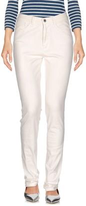 Martinelli Jeans