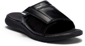 Steve Madden Strand Slide Sandal