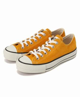 Converse (コンバース) - Joint Works Converse Suede Allstar Jox