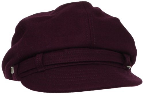 Coal Women's The Nolita Hat