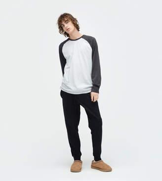 UGG Stefan T-Shirt