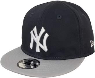 63f619e6ebb New Era 9fifty New York Yankees Snapback Cap Basecap Baby Young Children
