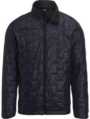 Helly Hansen Lifa Loft Insulator Jacket - Men's
