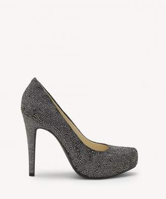 Sole Society Parisah4 Platform Pump