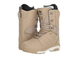 adidas Skateboarding Tactical ADV Snow Boot '18