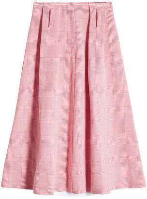 Golden Goose Eclipse Skirt