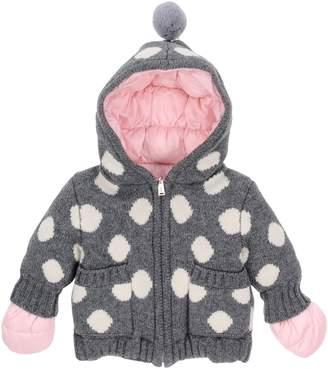 77a572e0aacb Long Down Jacket Girls - ShopStyle
