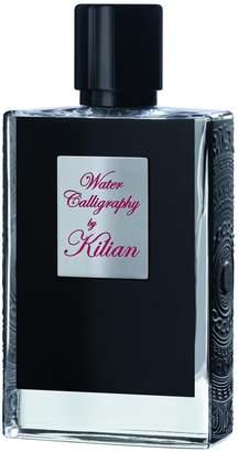 By Kilian Water Calligraphy Eau de Parfum - 50ml