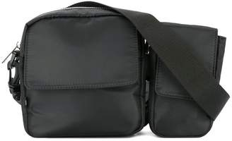 G.V.G.V. multiway belt bag