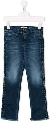Miss Blumarine MBL0666 JEANS Cotton