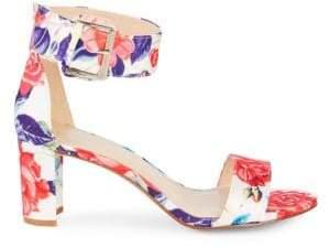 751bad61f35 Nine West Women s Sandals - ShopStyle