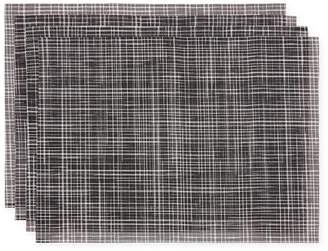 Chilewich Lounge Placemats (Set of 4)