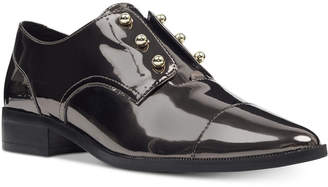 Nine West Wearable Oxford Shoes Women's Shoes