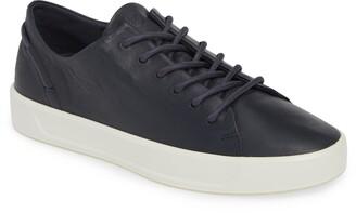 Ecco Soft 8 Leisure Sneaker