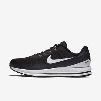 Nike Vomero 13 Men's Running Shoe