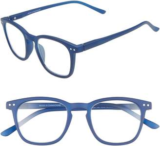 Nordstrom Miles 50mm Reading Glasses