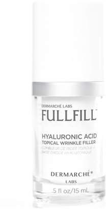 Dermarche Labs Dermarche(R) Labs 'FullFill' Hyaluronic Acid Topical Wrinkle Filler