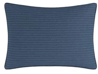 Nautica Lockridge Quilted Accent Pillow