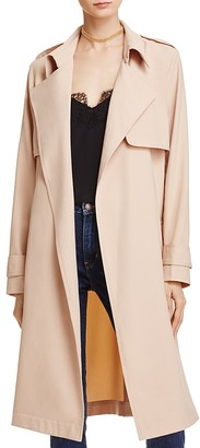 The Fifth Label At A Glance Coat $150 thestylecure.com