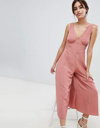 be32263a7b7 Asos Pink Trousers For Women - ShopStyle Canada