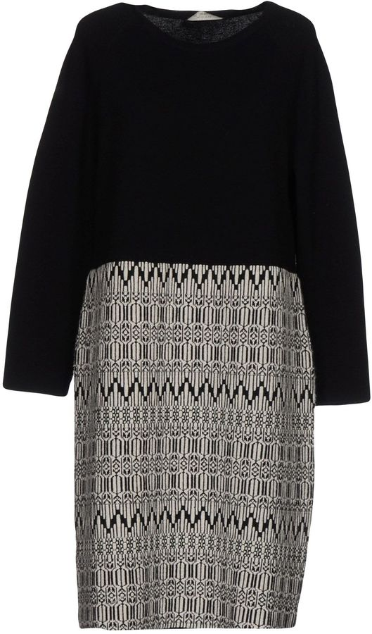 Max Mara WEEKEND MAX MARA Short dresses