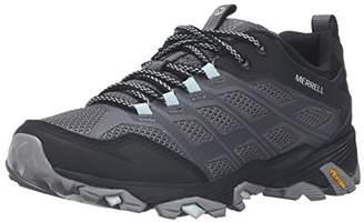 Merrell Women's Moab FST Hiking Shoe