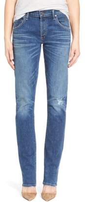 Citizens of Humanity 'Emerson Long' Slim Boyfriend Jeans