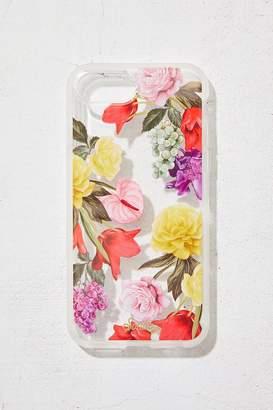 Sonix Betty Bloom iPhone 8/7/6/6s Case