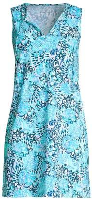 e32fe32d68bcc5 Lilly Pulitzer Sleeveless Dresses - ShopStyle Australia