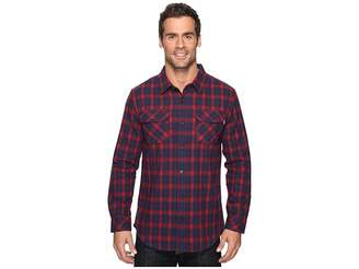 O'Neill Jack Oceanfront Wovens Men's Clothing