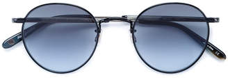Garrett Leight Wilson M 49 sunglasses