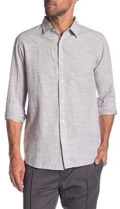 Tavik Layton Classic Fit Shirt