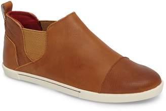 OluKai Waipahe Chelsea Sneaker