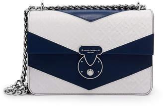 Henri Bendel Warren Street Chain Shoulder Bag