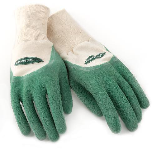 Unisex Thorn-resistant Gloves