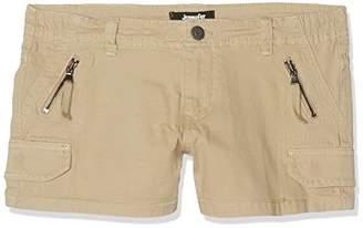 Jennyfer Women's Vert Shorts,UK 8